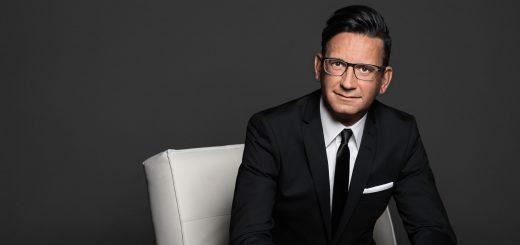 Christian W. Röhl DividendenAdel Investor Unternehmer Speaker