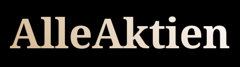 AlleAktien.de Logo