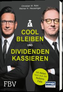 Das Buch