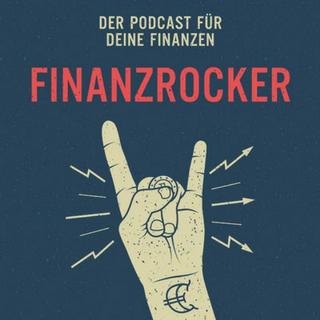 Finanzrocker DividendenAdel