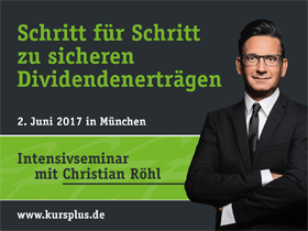 Seminar Roehl
