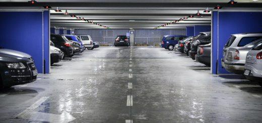 Geld-Parkplatz – DividendenAdel