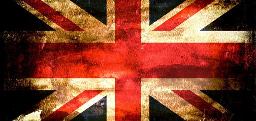 Brexit DividendenAdel