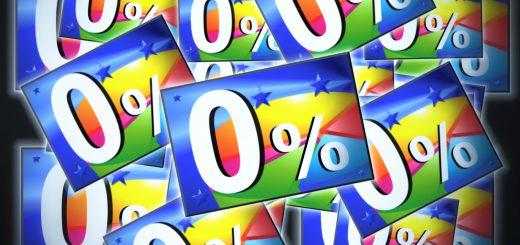 Rendite-Map Staatsanleihen: Zinsfreies Risiko statt risikofreier Zins