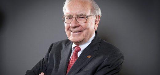 Trotzdem sind viele Anleger nach wie vor auf die Kursentwicklung fixiert und führen dabei gerne Warren Buffett ins Feld – schließlich hat Berkshire Hathaway, die börsennotierte Beteiligungsgesellschaft des Investment-Genies aus Omaha, noch nie auch nur einen einzigen Cent Dividende gezahlt.