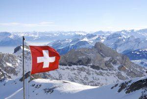 DividendenAdel aus der Schweiz – Mehr als Nesté Roche Novartis
