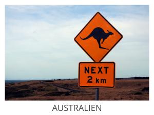 DividendenAdel Australien