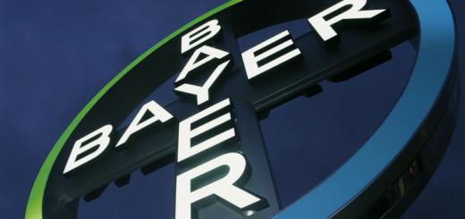 DividendenAdel Bayer Kreuz