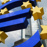 DividendenAdel Eurozone Zertifikat