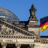 DividendenAdel Deutschland 2019 Header