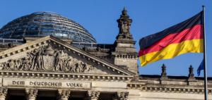 DividendenAdel Deutschland 2019 Header