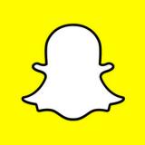 Snap Snapchat IPO