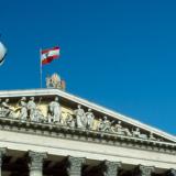 Dividenden-Rekord Österreich