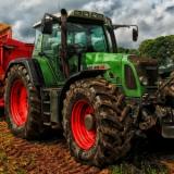 Agrarrohstoffe Header