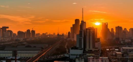 Emerging Markets Header