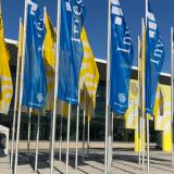 http://www.dividendenadel.de/wp-content/uploads/2018/04/Invest-2018-Messe-Stuttgart.png