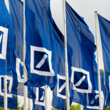 Deutsche Bank Header