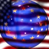 EURO STOXX 50 USA Header