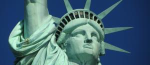 USA DividendenAdel Aristokraten 2019 Header