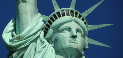 USA Zins Dividende Liberty Header