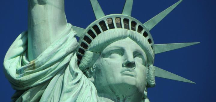 USA Zins Dividende Liberty Header