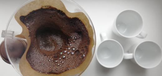 Dividendensaison 2019 Kaffeesatz Header
