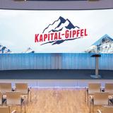 Kapital-Gipfel Header