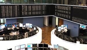 Indexmonitor Deutschland HEADER 1035x600