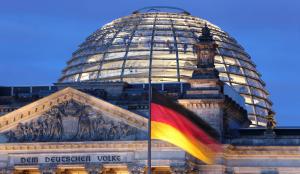 DividendenAdel Deutschland HEADER 1035x600