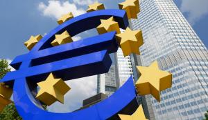 DividendenAdel Eurozone HEADER 1035x600