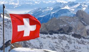 DividendenAdel Schweiz HEADER 1035x600